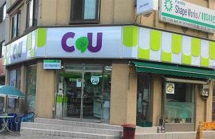 Korean retailer seals deal to set up shop in Iran