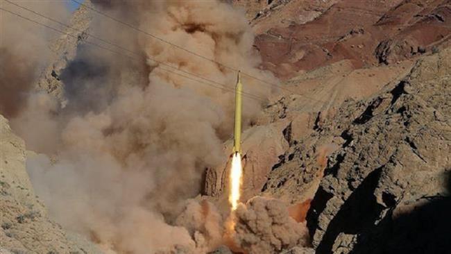 Iran's military capabilities averts threats against Tehran: Analyst