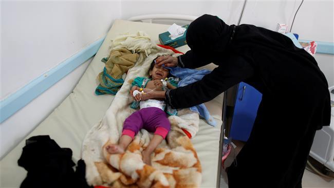 Charities urge UN to blacklist Saudi Arabia over child killing in Yemen