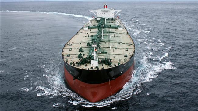 Venezuela replaces Iran as India's key oil supplier