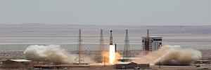 Iran complying with JCPOA letter, spirit in good faith: Zarif