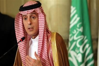 Saudi Arabia attributes 'false' claim on Hajj to Qatar
