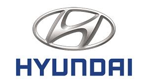 Iran resumes cooperation with Hyundai