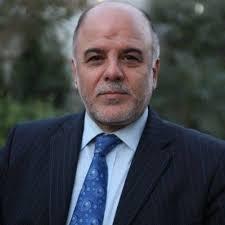 Iraqi PM announces victory over Daesh terrorists in Mosul