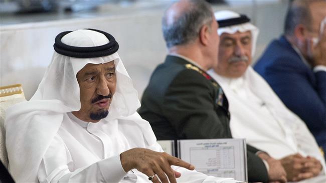 Ten Nobel laureates urge Saudi Arabia to halt execution of 14 Shias
