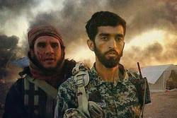 IRGC devising retaliatory operation against Daesh terrorists