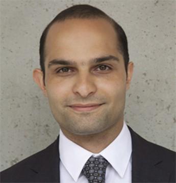Iranian scientist wins US chemistry award