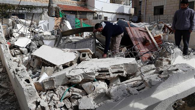 Israel plans to build new settlement in Jordan Valley: Report