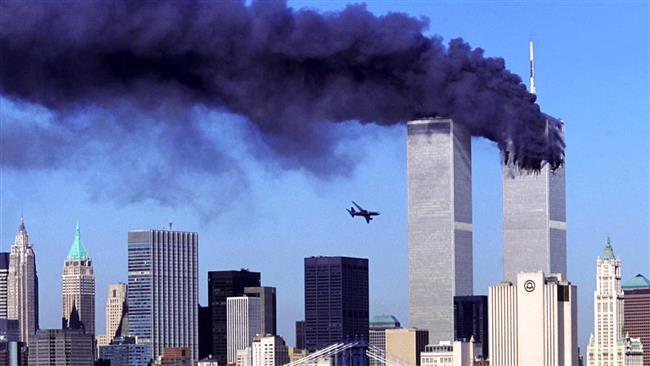 Saudi asks US judge to drop lawsuits over 9/11 attacks