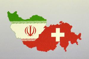 Iran to hold economic conference on post-sanction era in Geneva
