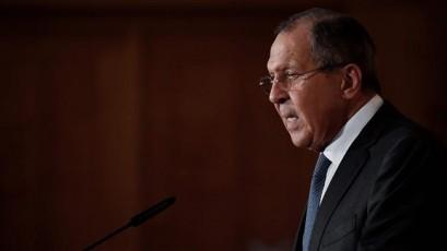 US visa move resembles logic of color revolutionists, says Russia