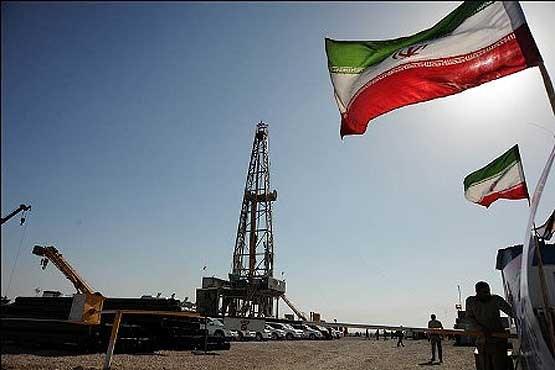 Iran says major European companies bidding for Azadegan oil field
