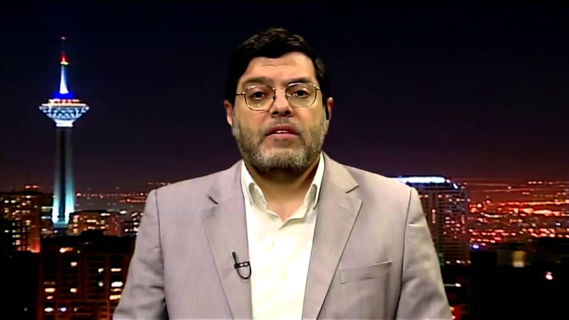 Iran capable of maintaining democratic values: Academic