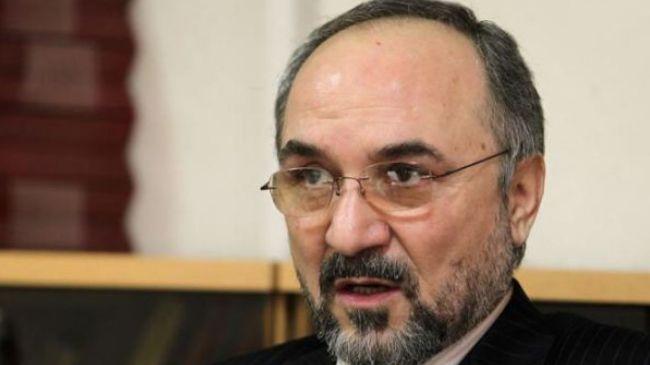 Iran to receive $30bln through finance deals