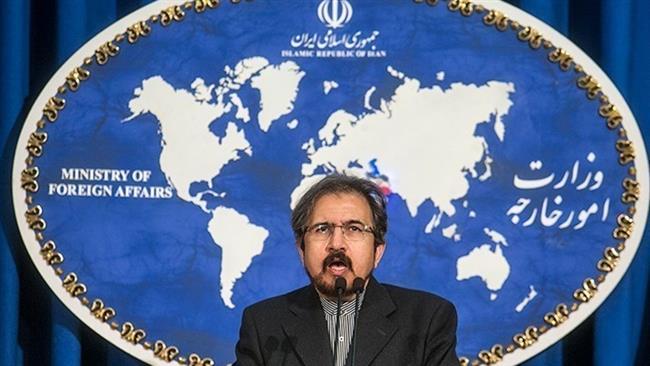 Iran cautions of Kirkuk decision on supporting Kurdish referendum