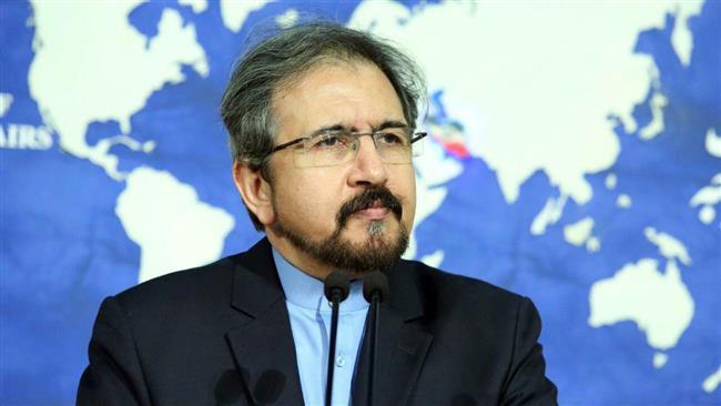 Iran says missile program not violating UN resolution