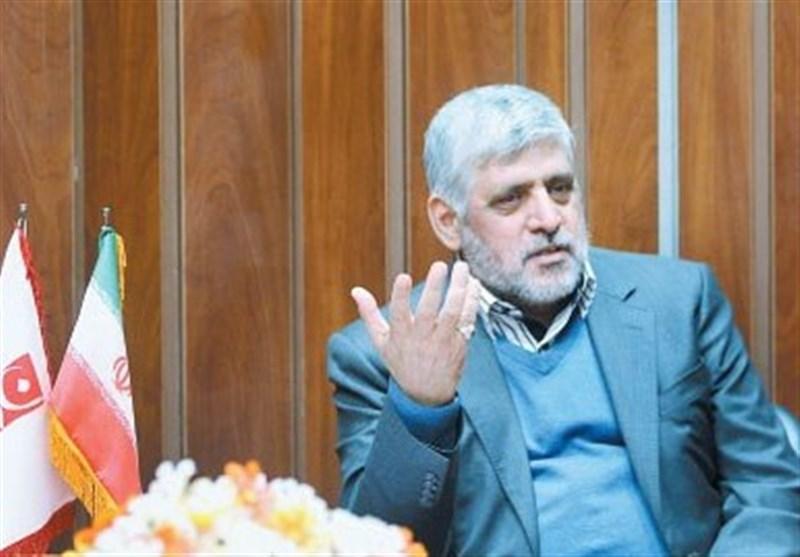 Ex-Iran envoy lauds Hezbollah's victories against Takfiri terrorists