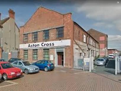 Three stabbed in Birmingham Church