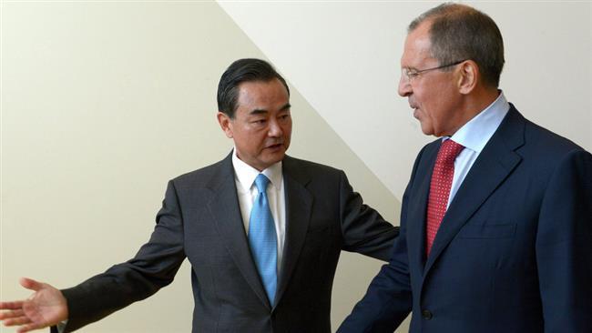 International diplomacy continues at UN over North Korea crisis