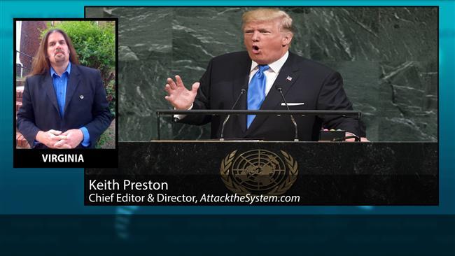 US-N Korea war 'devastating,' not likely to happen: Analyst
