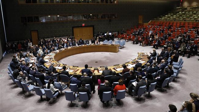 UN votes for resolution to probe Daesh war crimes in Iraq