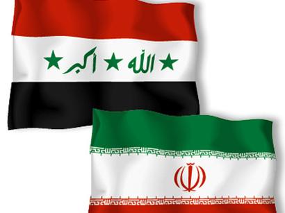 Iran blocks airspace with Kurdistan due to Iraq's request