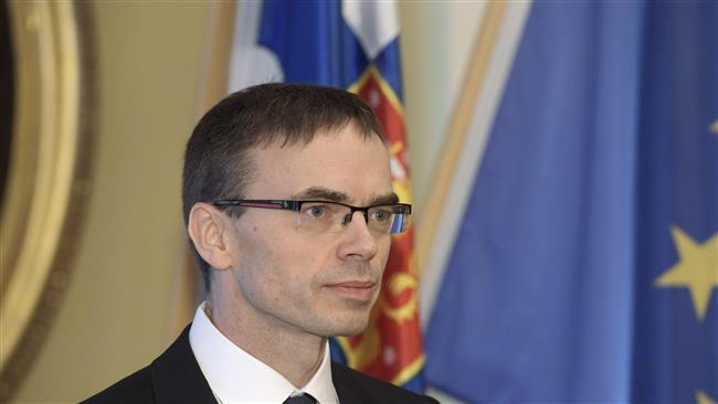 EU's decision on Turkey membership not expected this year: Estonia