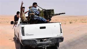 Syrian forces flush Daesh terrorists from town near Dayr al-Zawr