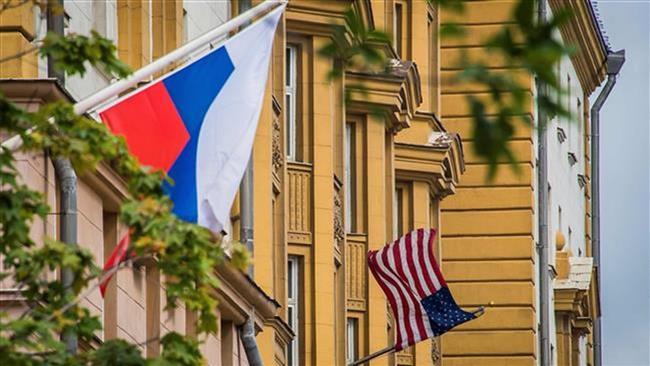 US, Russia diplomats to talk amid tensions
