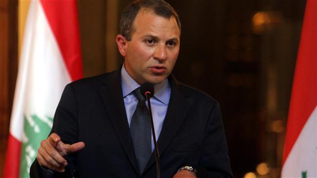 Lebanon to file UN Security Council complaint against Israel