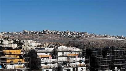 Fatah slams Likud resolution that calls for annexation of Israeli settlements