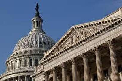 As U.S. budget fight looms, Republicans flip their fiscal script