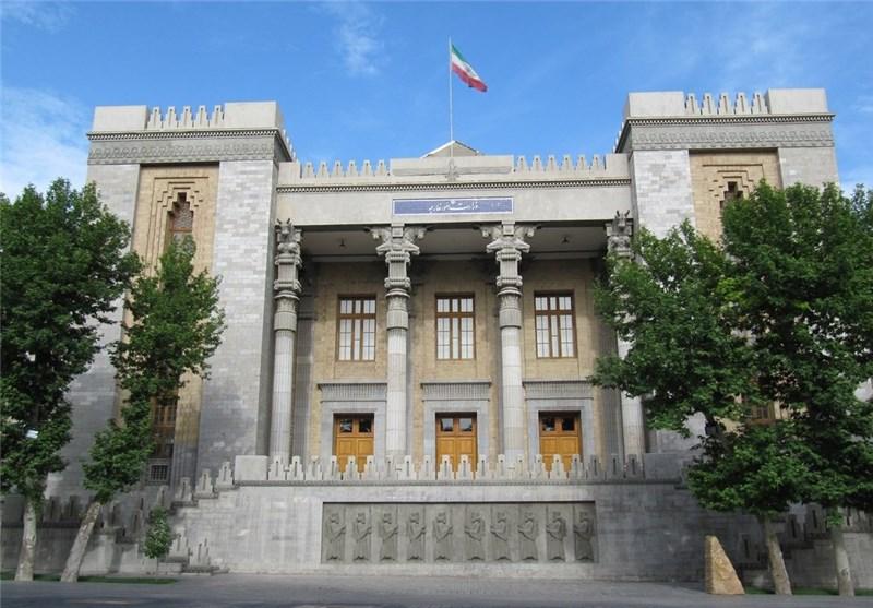 Iran: No Way to Renegotiate JCPOA