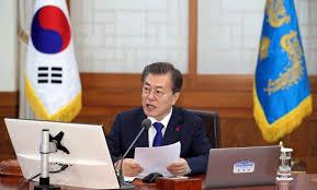 Koreas agree to hold Olympics talks on Wednesday, Seoul says