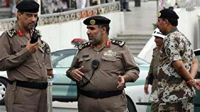 Saudi forces shoot Shia youth to death in kingdom's Qatif region