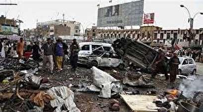 Pakistan clerics issue fatwa against 'un-Islamic' suicide bombings