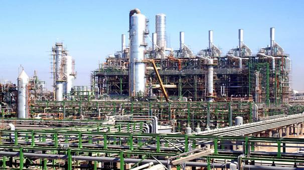Iran's petrochemical exports surpass $8.5 bln