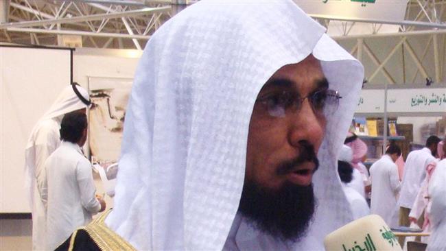 Amnesty International urges Saudi Arabia to free activists