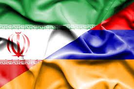 Iran, Armenia stress boosting bilateral parliamentary ties