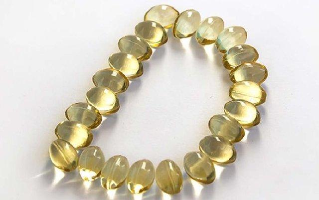 Iranian researchers discover Vitamin D prevents gestational diabetes