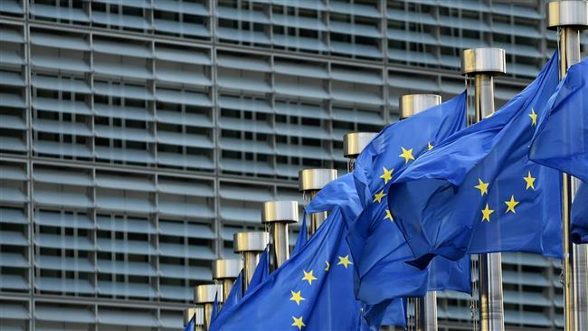 EU agrees to impose sanctions on seven Venezuelan officials: Sources