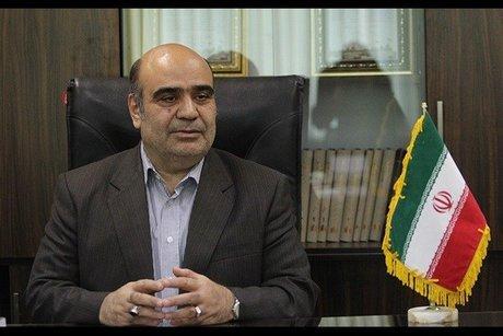'Tehran in full security'