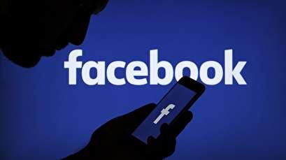 Facebook to favor 'trustworthy' news sources – Zuckerberg