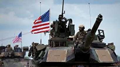 New US defense strategy: Return to global dominance, slimming down Pentagon