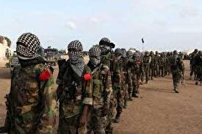 Exclusive: Somalia lures defectors in new push against insurgents
