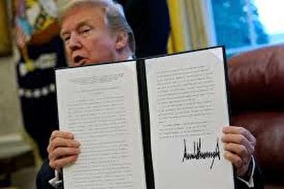 South Korea asks U.S. for talks soon on washer, solar tariffs: trade ministry