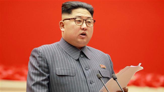 US Treasury presses Hong Kong, Beijing over North Korea