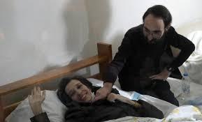 Two teachers sacked in Turkey purge end hunger strike