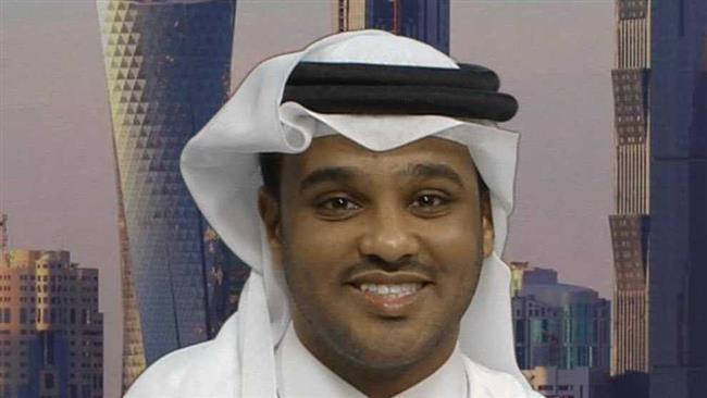 Kuwait slaps blogger who insulted Saudi Arabia with ten-year sentence
