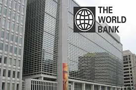 Iran ranked 27th among 74 emerging economies